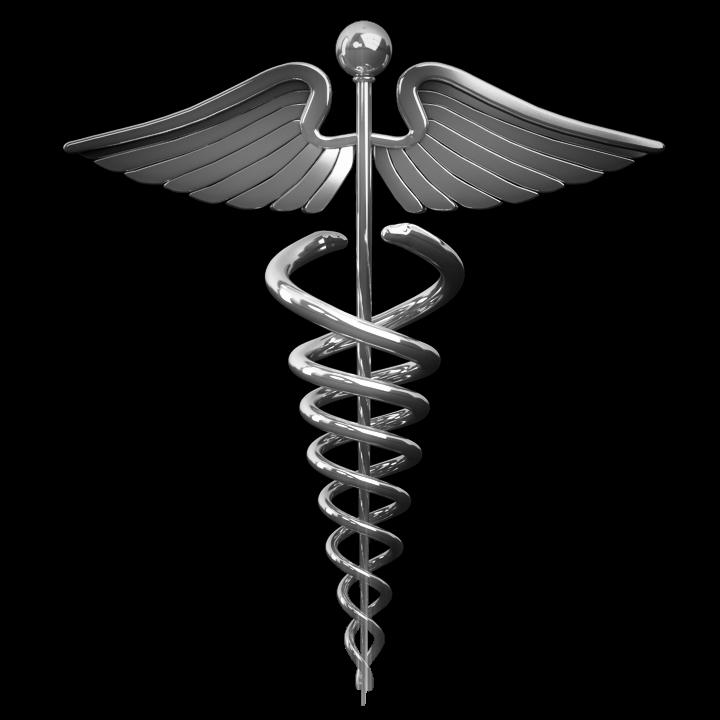 Χειρουργός Εύοσμος